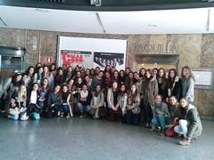 4toESO-teatro