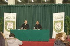 orvalle-munilla-obisposansebastian (10)