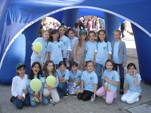 orvalle_gymkhana (7)