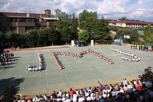 colegioorvalle_findecurso11 (123)