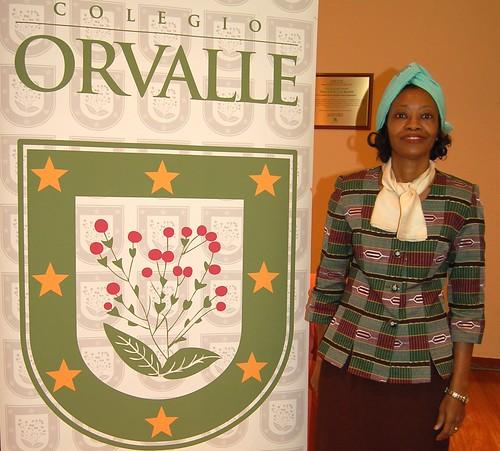 orvallesolidario_costademarfil (19)