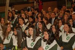 orvalle-graduacion bach 2013 (46)