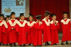 orvalle-graduacion infantil (54)