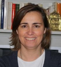 Maria-Alvarez-de-las-Asturias_enorvalle