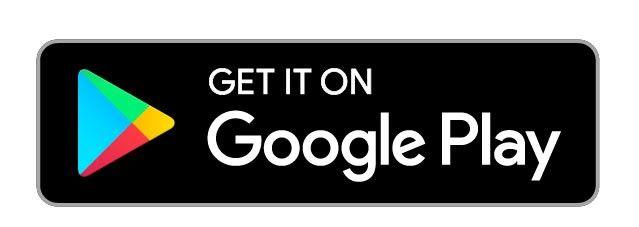 app orvalle googleplay