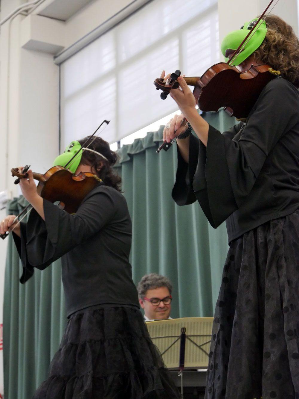 concierto didactico colegiomadrid orvalle 18