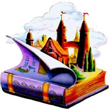 Certamen literario de Orvalle