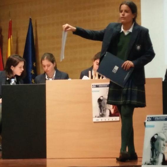 debate formacionenoratoria colegios