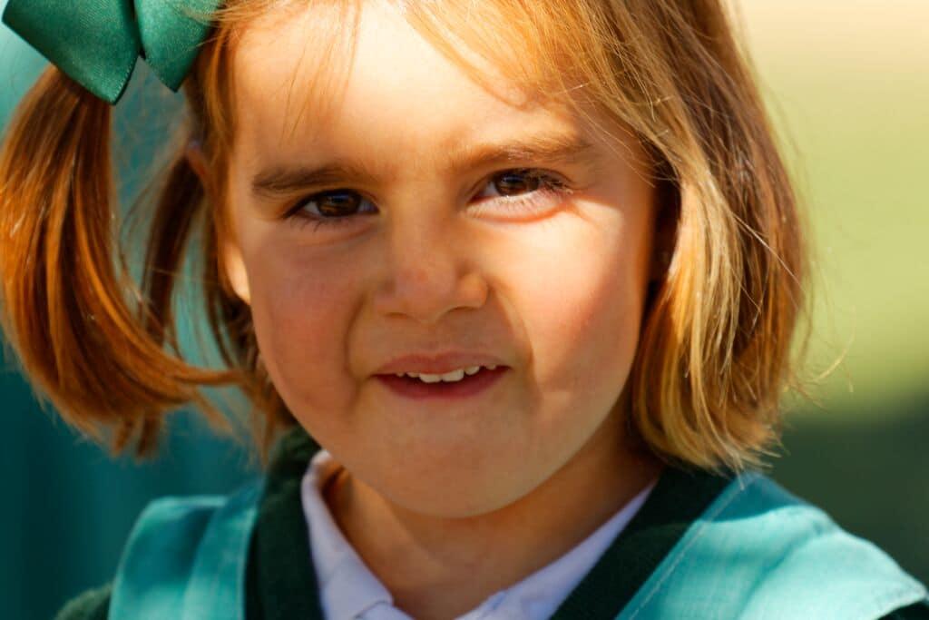 educarinteligenciaemocional-hijos-colegio