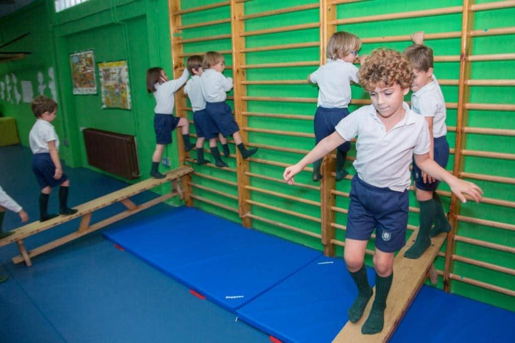 ejerciciospsicomotricidad-colegiomadrid