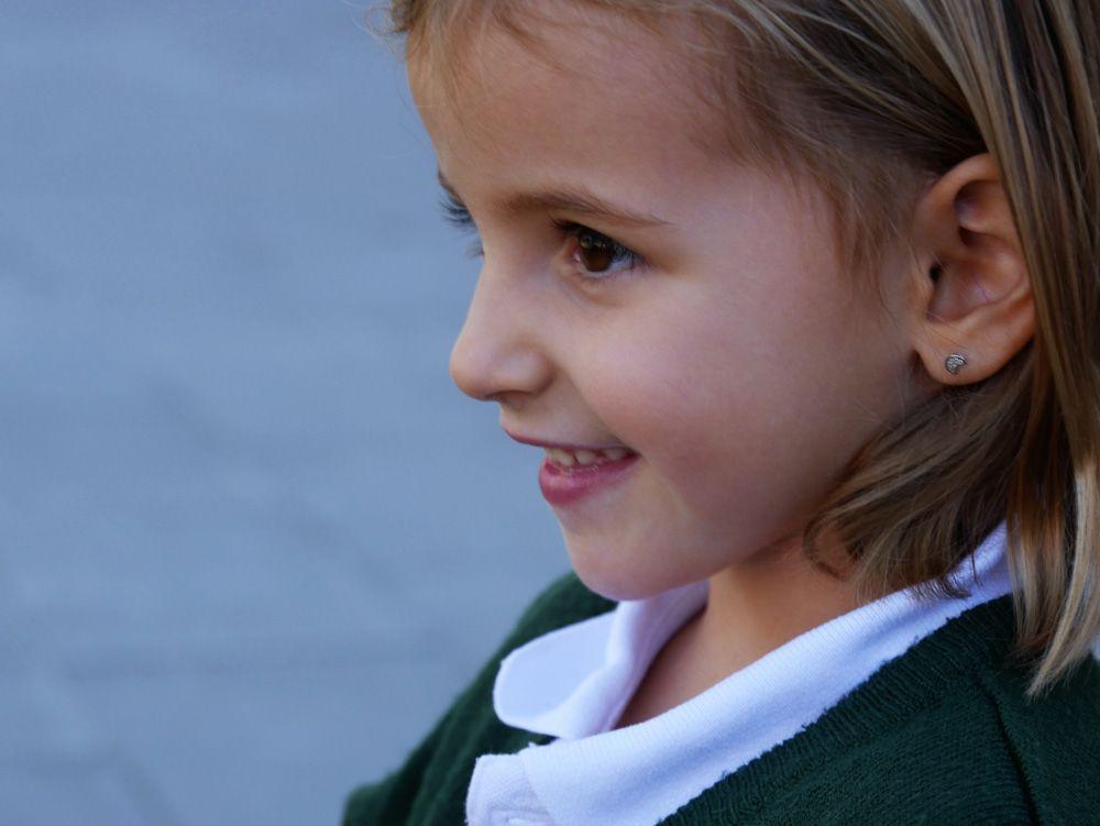 elegircolegio hijosfelices madrid3