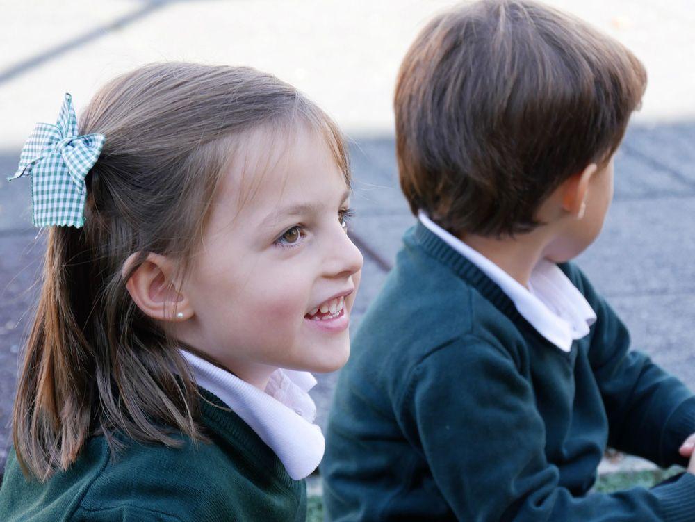 elegircolegio hijosfelices madrid4