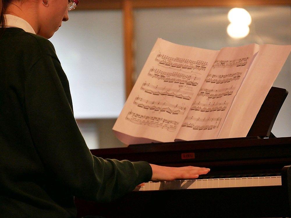 escuelademusica orvalle royalacademyofmusic