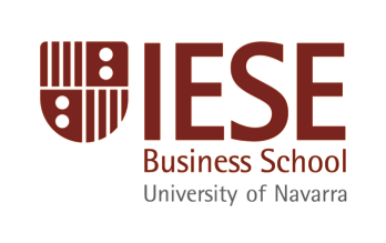iese orvalle