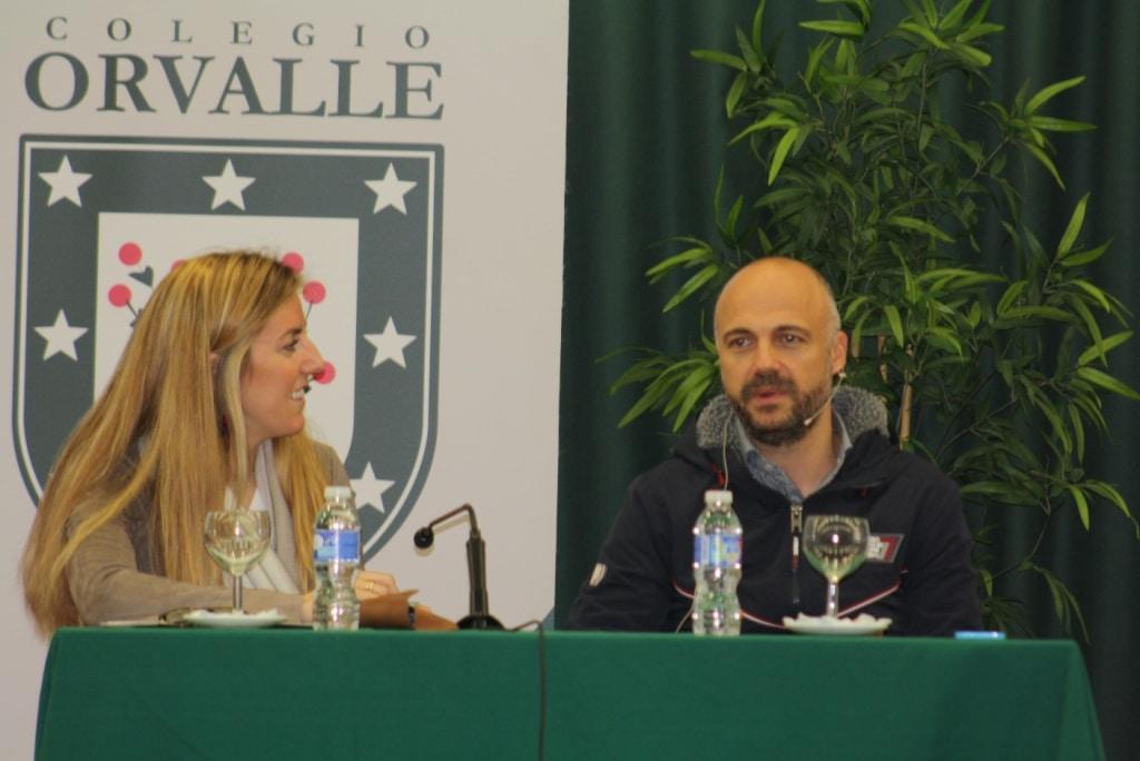javinievez-alumni-colegiomadrid-orvalle (105)