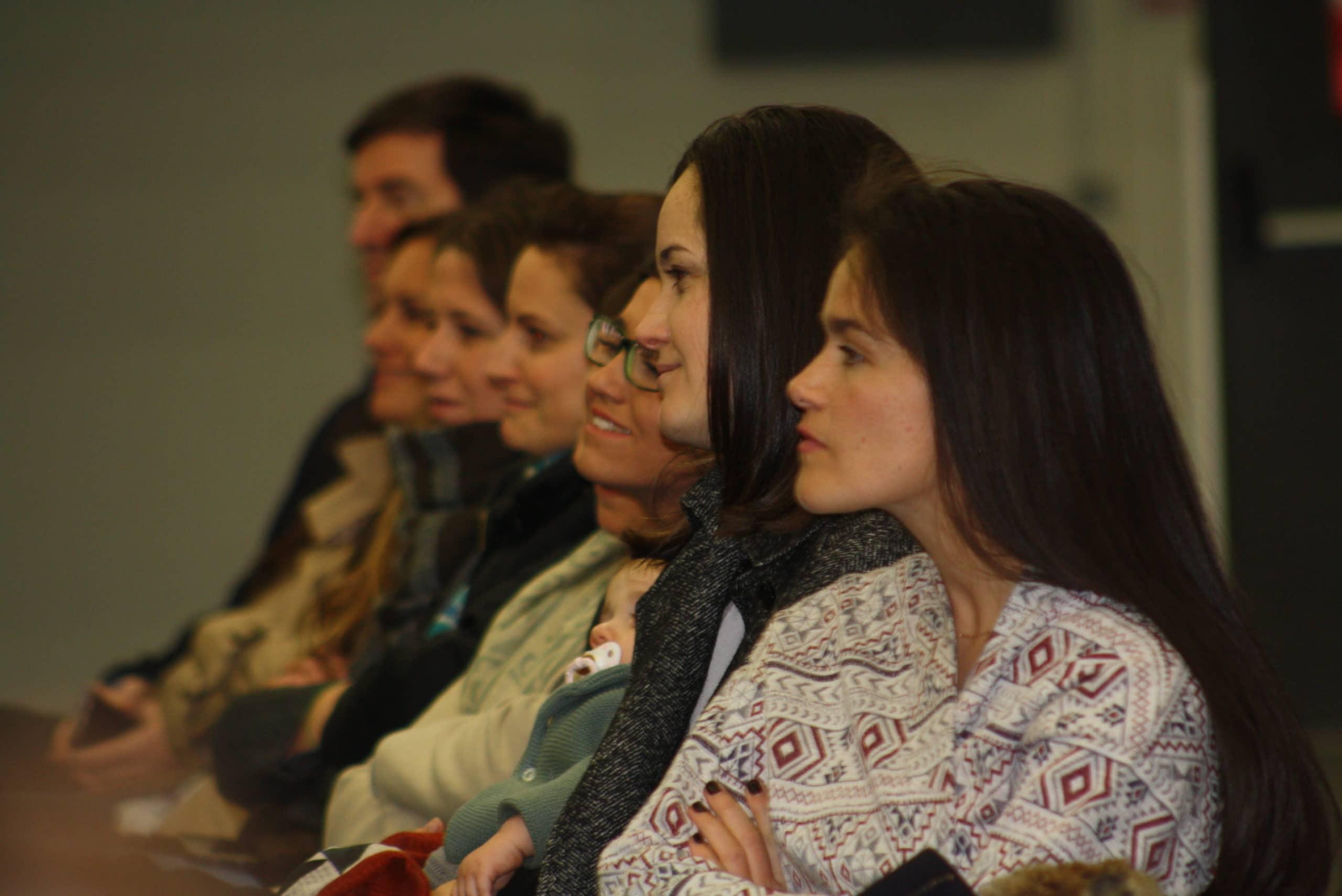 javinievez-alumni-colegiomadrid-orvalle (111)