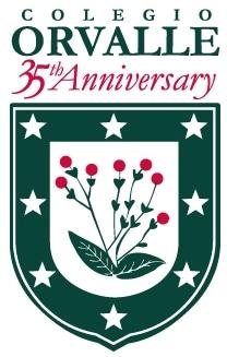 Colegio Orvalle, 35 años de excelencia