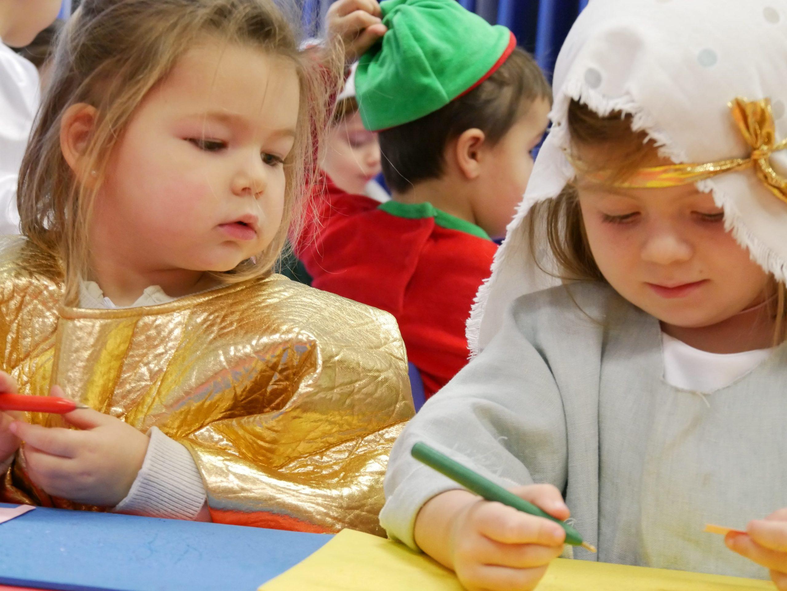 multicultural day colegio bilingue orvalle 2018 5 scaled
