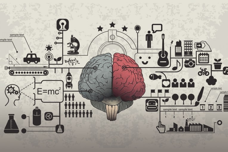 neurociencia-espacioeniac