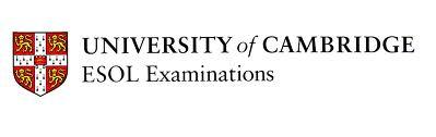 Exámenes de Cambridge