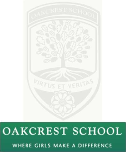 orvalle oakcrest