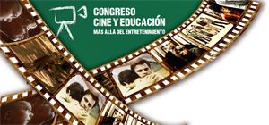Orvalle: cine y educación