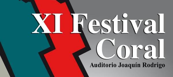 Orvalle triunfa en Festival de Coro de las Rozas
