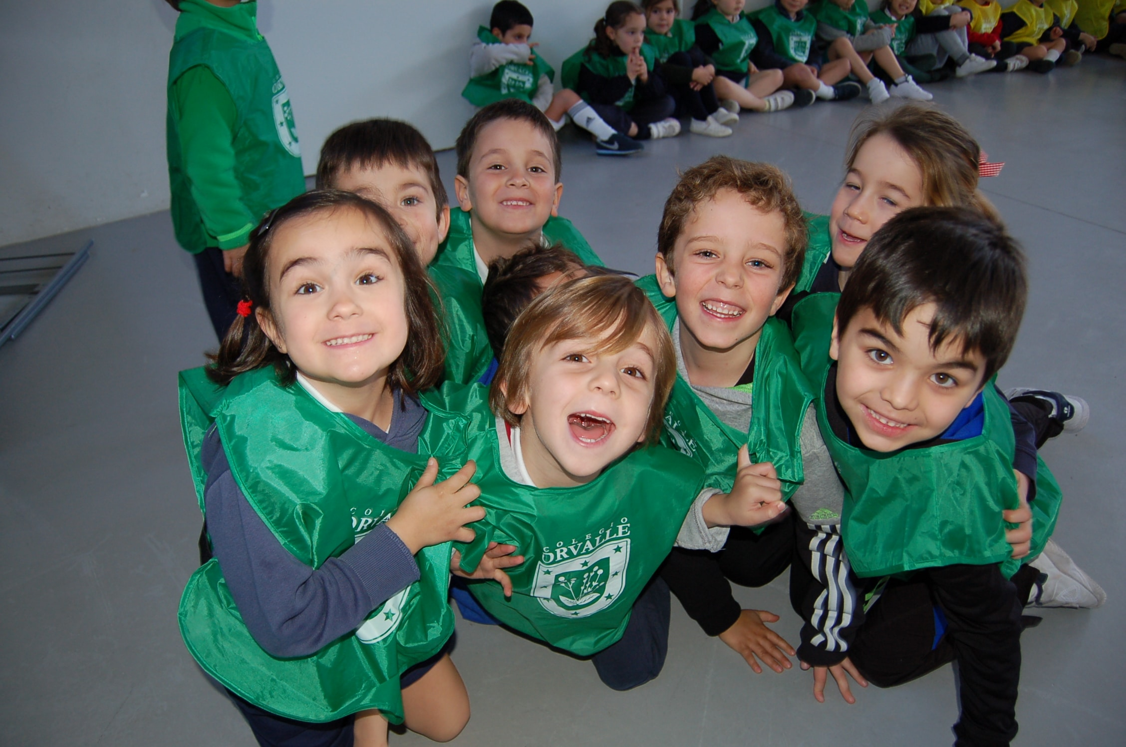 sportsday-orvalle (184)