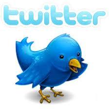 Sigue a Orvalle en Twitter