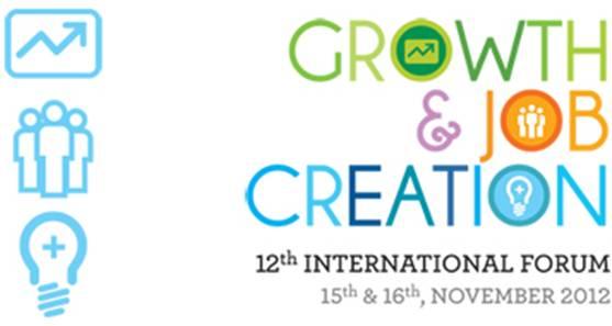 Orvalle seleccionado para el 12th International Forum (U. Navarra)