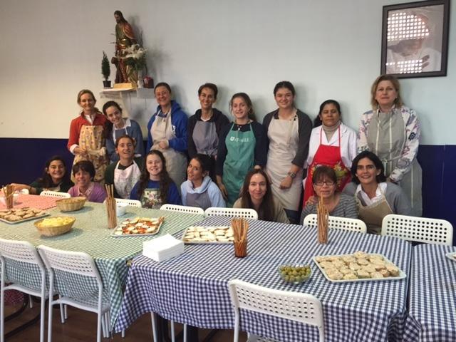 voluntariado-colegios-vallecas (1)