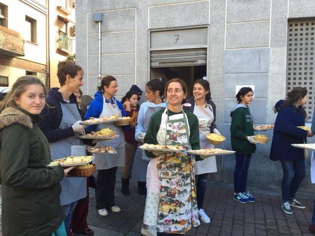 voluntariado-colegios-vallecas (2)