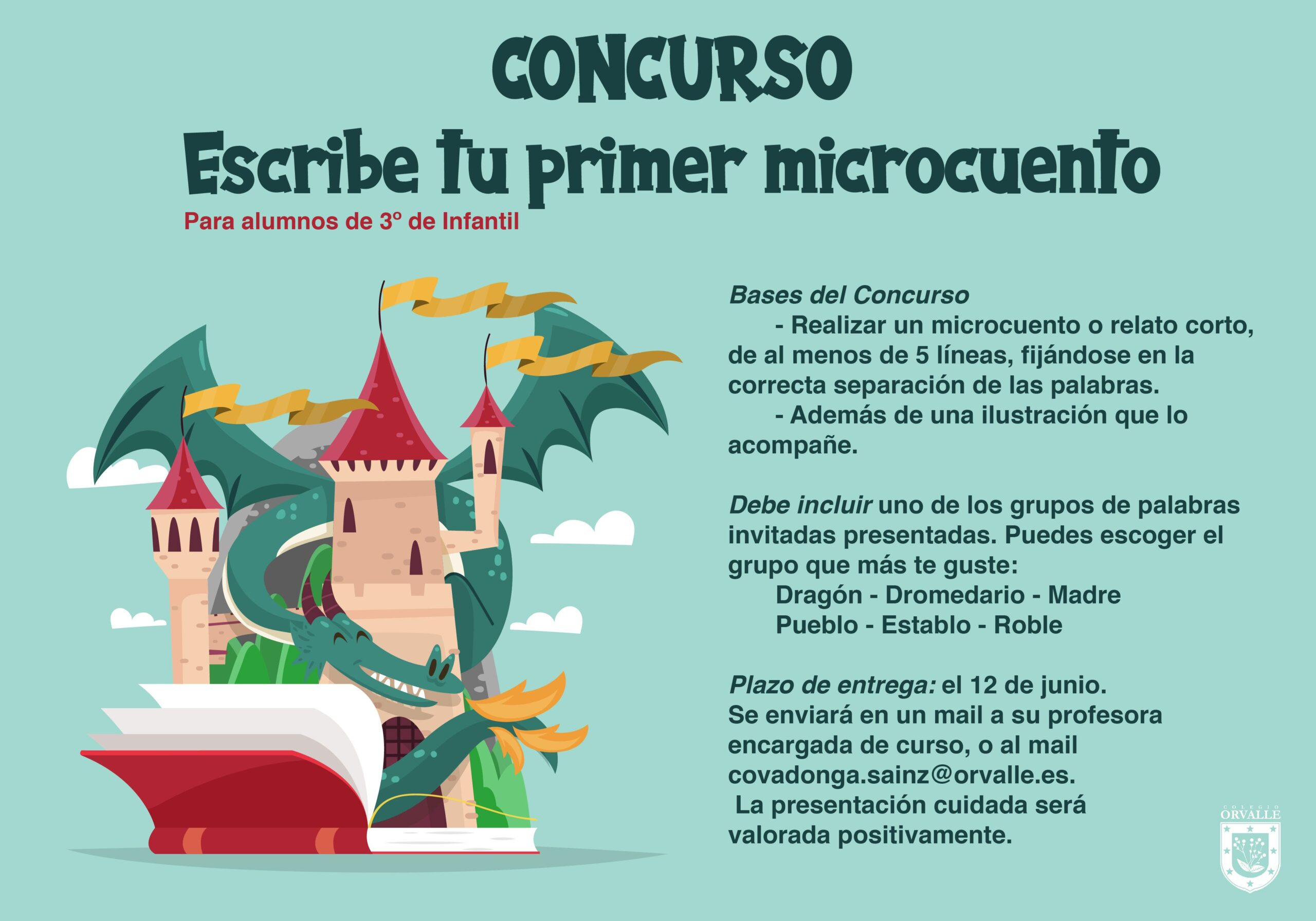 Concurso microcuento 01 scaled