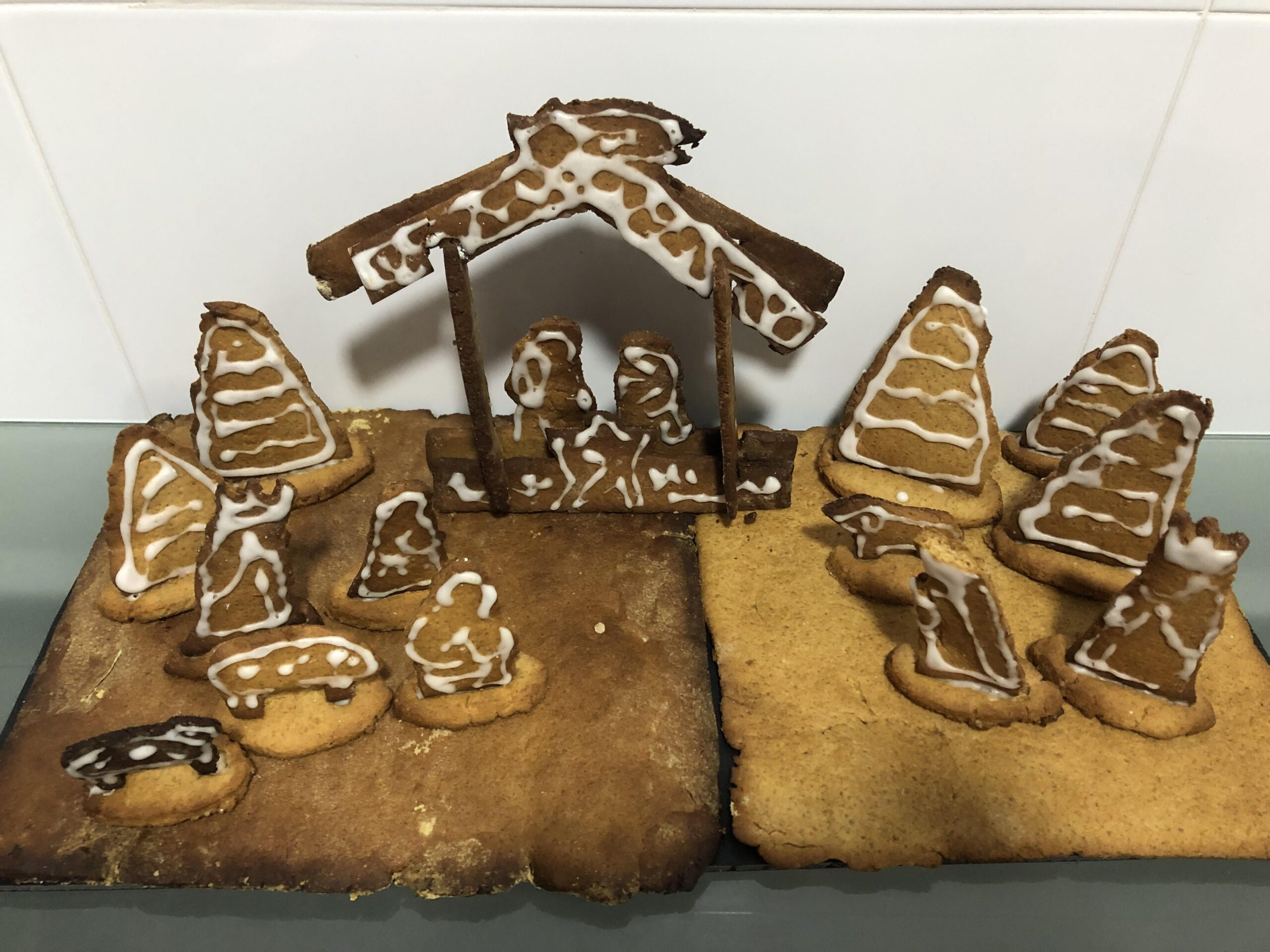 Happy Cookies Christmas scaled