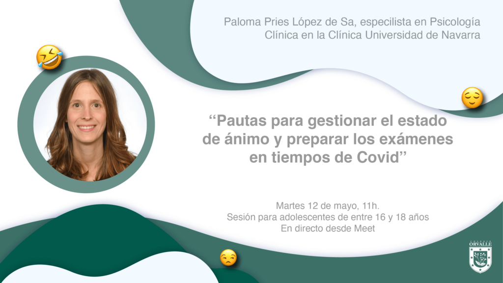 Paloma 01