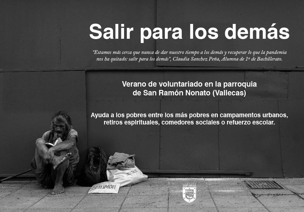 VoluntariadoenVallecas 01