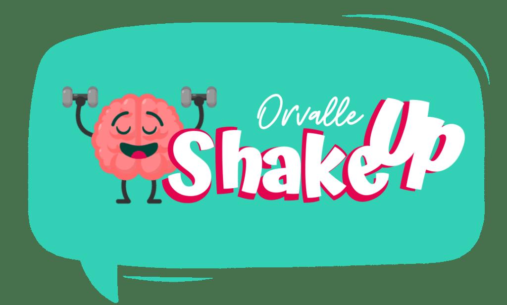 logo shakeup e1590145031611