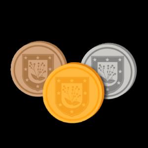 monedas 01