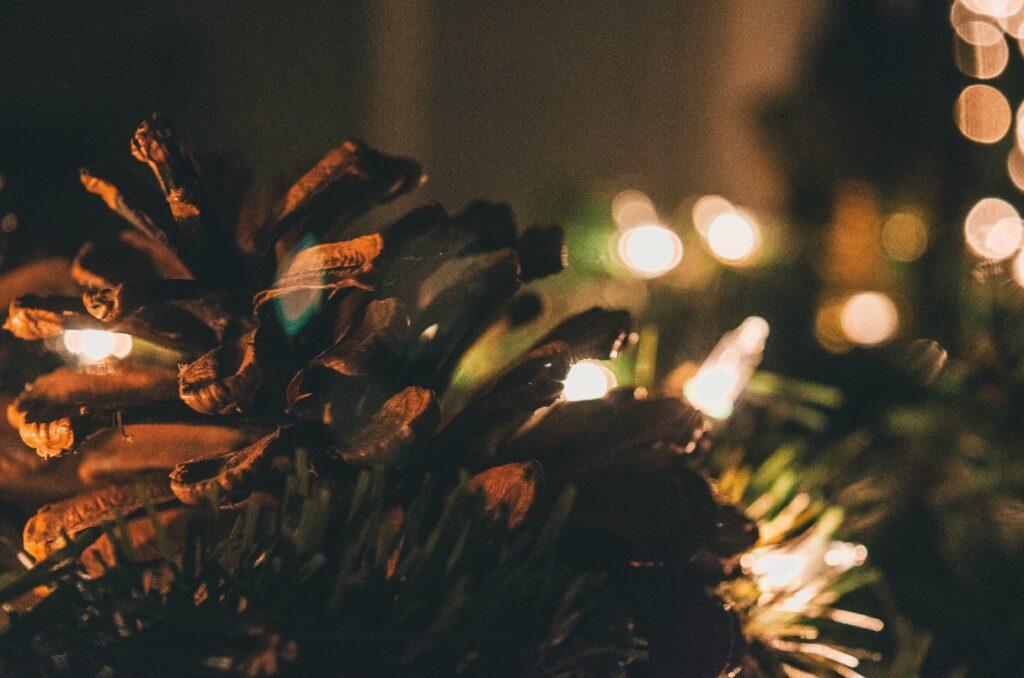 navidad villancicos