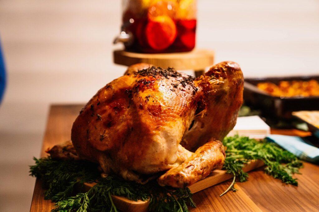 thanksgiving e1605120651962