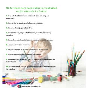 CREATIVIDAD EDUCACION 4