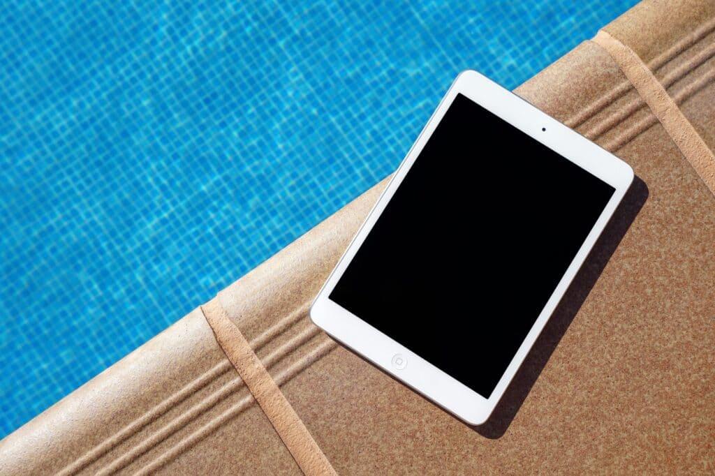 Apps para el verano