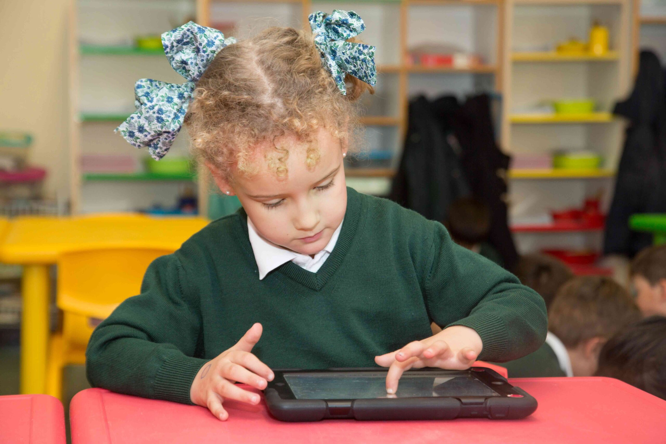 educarlacoherencia-hijos-tecnologia1