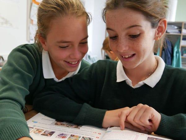 generosidad compartirconocimiento serfeliz orvalle colegiomadrid