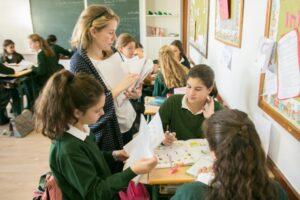 idiomas frances colegioorvalle bilingue