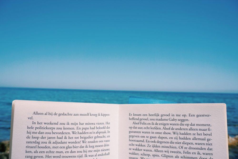 libro verano familia scaled e1592479886957