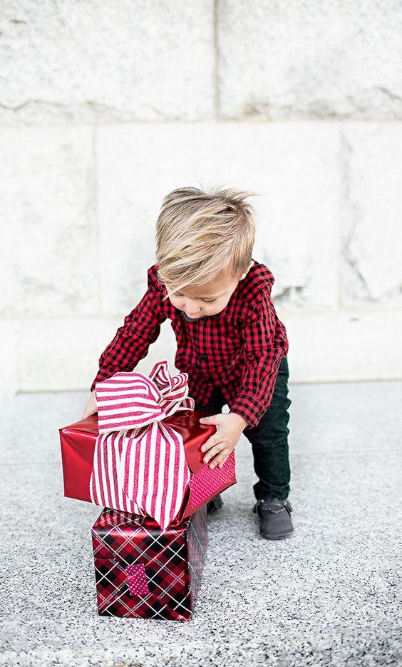 regaloshijosennavidad