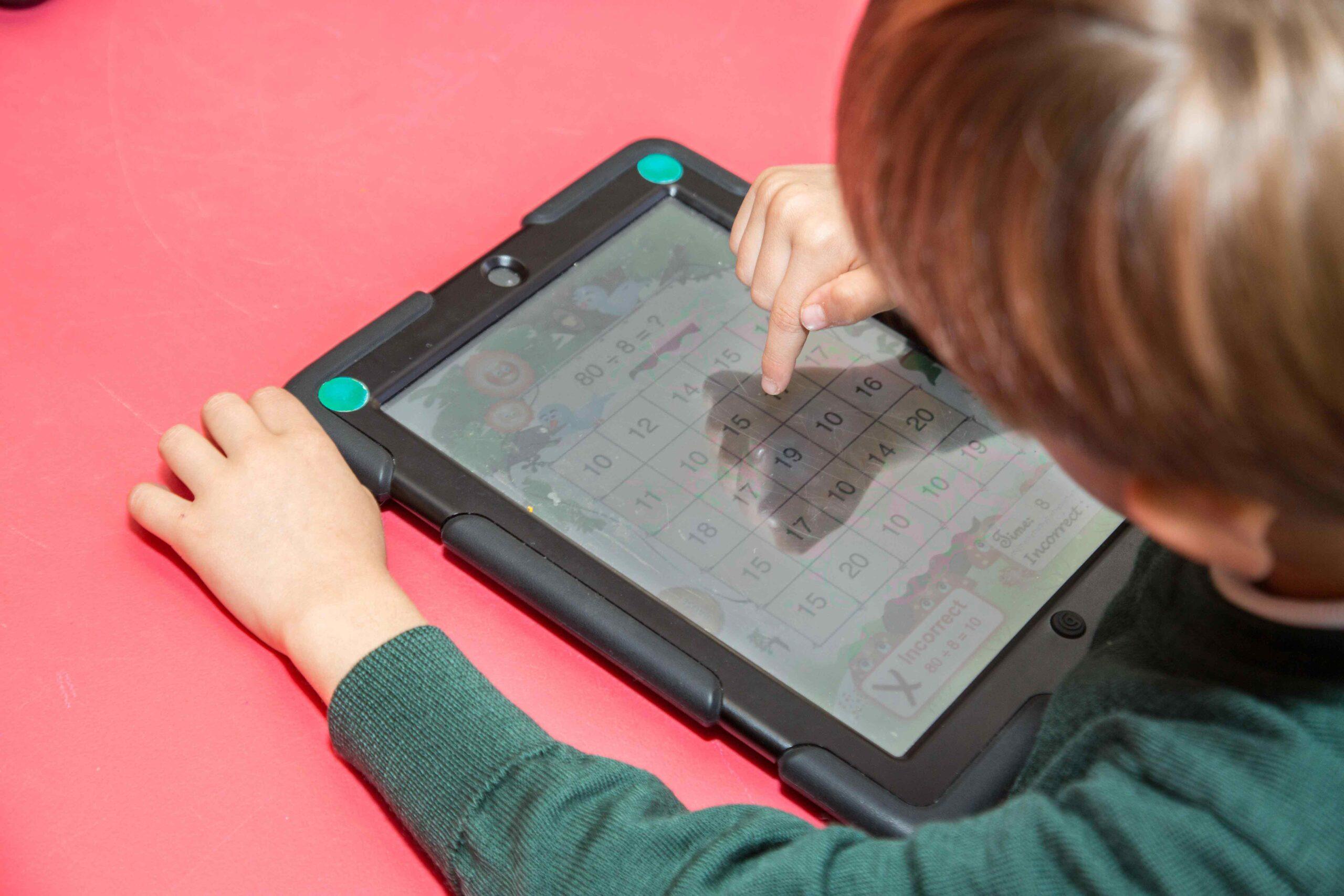 tecnologia-hijos-educacion